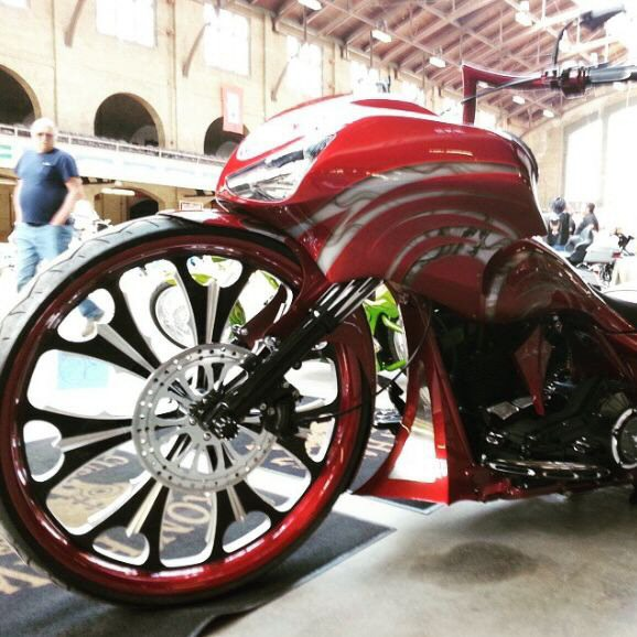 Custom Motorcycles PA., Motorcycle Fabricators, Motorcycle Builders, Bobber Builders, Bagger Motorcycle Builders, Harley Repair PA.,