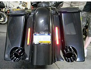 After Market Motorcycle Parts PA., Custom Harley Parts PA., Harley Pipes Bars Covers and other Motorcyle Parts PA.