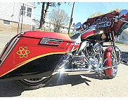 Custom-Bagger-Motorcycle-PA-The-Nuclear-Bagger