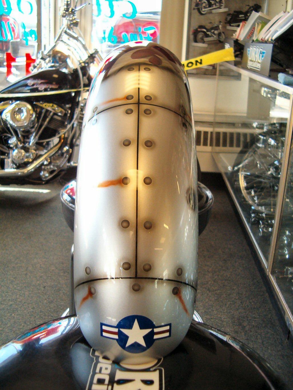 Pin up motorcycle line art jpg - The 25 Best Motorcycle Paint Jobs Ideas On Pinterest Motorcycle Tank Custom Paint Jobs And Custom Paint