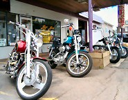Harleys For Sale PA., Harley Davidson Motorcycles for Sale PA., Iron Hawg Custom Cycles Hazleton, PA
