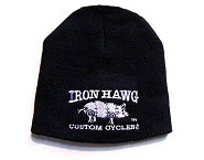 Caps, Hats, Iron Hawg Biker Apparel, Clothing