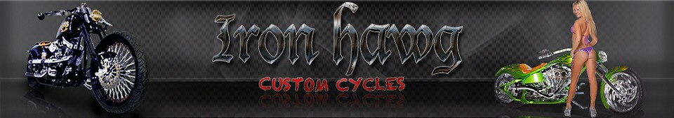 Custom Motorcycle Builders, Harley Baggers, Harley Bobbers, Choppers Builders, Custom Motorcycle Parts, Motorcycle Engines, Harley Service, Harley Restoration,  PA