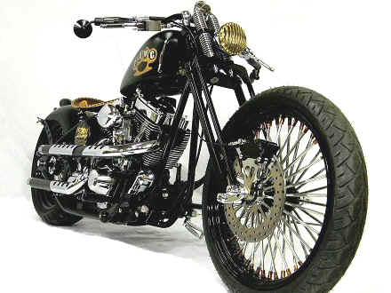 Custom Bobber Motorcycle Builders PA,Custom Bobber Sales,Custom