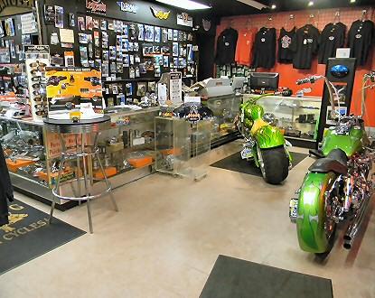 Harley Davidson Parts,Harley Parts,New Harley Parts,Used